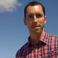Jason Herrick | Social Profile