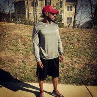 Lil Ricky Jr. | Social Profile