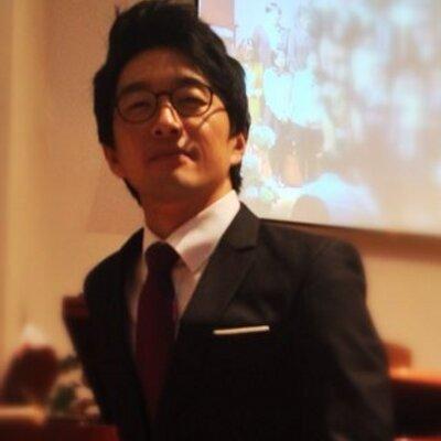 Kyung soo Oh | Social Profile