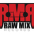 Visit @RawMixBeats on Twitter
