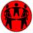 BSO_UNLV profile