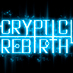 @CrypticRebirth