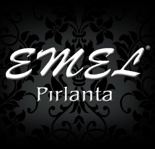 Emel Pırlanta  Twitter Hesabı Profil Fotoğrafı