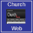 @church_web