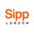 @Sipplondon