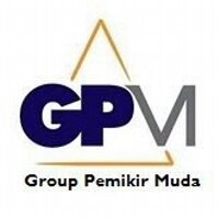 Group pemikir Muda | Social Profile