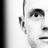 ⚽ Phil Greig ⚽ | Social Profile