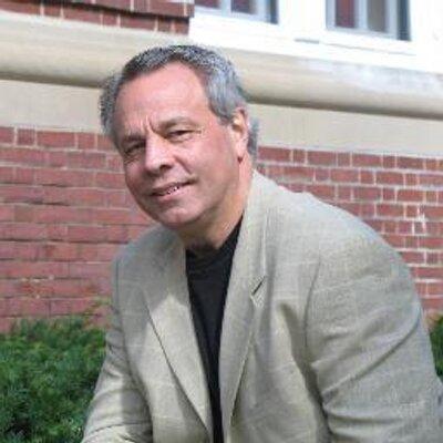 Larry Agresto | Social Profile