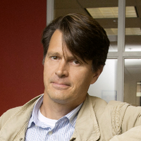 johnhanke