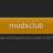 Foto MODX Sites Showcase