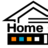 @HomeOwnerIdeas