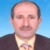 Ali KARATAŞ's Twitter Profile Picture
