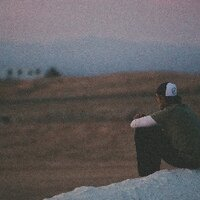 Klayton Korver | Social Profile