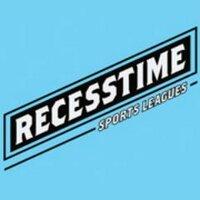 Recesstime  | Social Profile