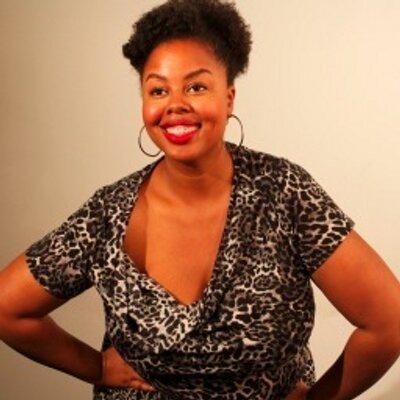 Kamilah Michelle | Social Profile
