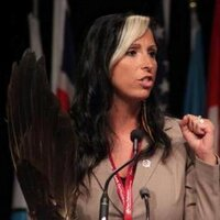 Pam Palmater | Social Profile