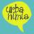 @urbanimia