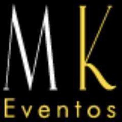 MK Events | Social Profile