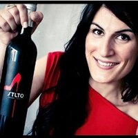 STLTO Wine | Social Profile