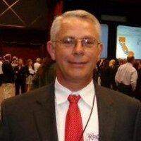 Marty Hazen | Social Profile