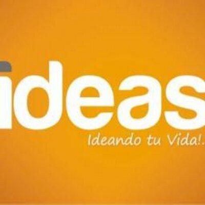 IDEAS Paraguana
