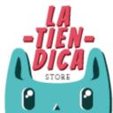 La Tiendica (@latiendica) Twitter