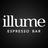 illumeespresso profile