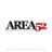@AREA52_STUDIOS