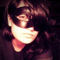 Ritika Varshney   Social Profile