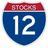 12Stocks.com