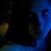 Olivia Berrier's avatar