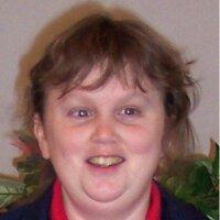Kelly Wickham   Social Profile