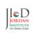 @JordanIoD on Twitter