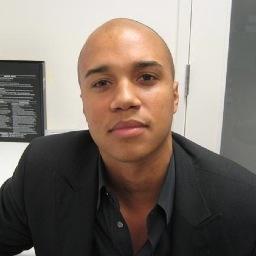Alonzo Somerville II Social Profile