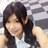 福田遥香 Twitter