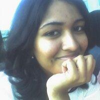 Rupha Ramani | Social Profile
