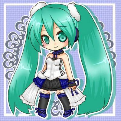 リューカ(緑化) | Social Profile