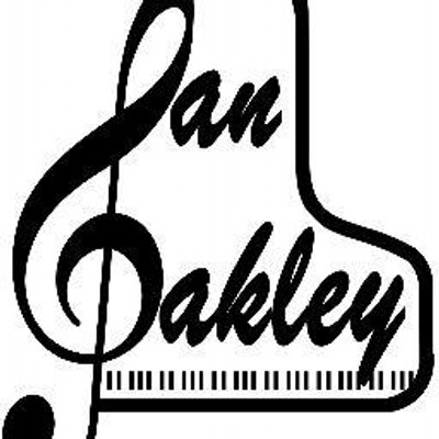 Ian Oakley | Social Profile