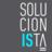 @Solucionista_