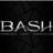 @BashBangkok