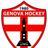 Genova Hockey 1980