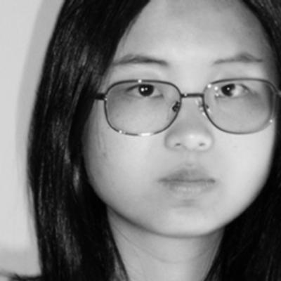 Yosun Chang | Social Profile