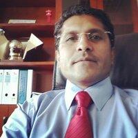 Badr Naseem | Social Profile