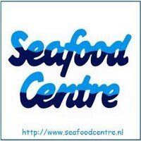 SeafoodCentre
