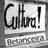 CultBetanceira