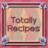 Totally Recipes