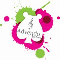 advendolochem
