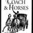Coach&HorsesClapham
