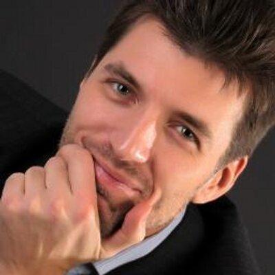 Павел Рындин | Social Profile