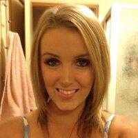Michelle Julier   Social Profile